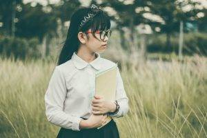 asian girl glasses 1280x853