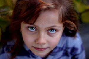 little girl portrait 1280x853