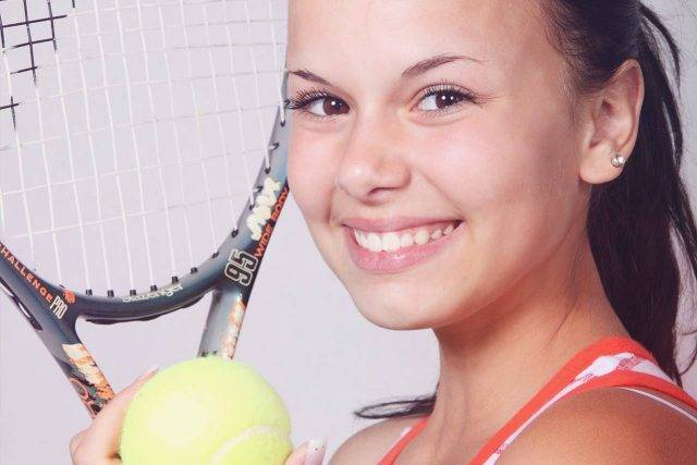 tennis-player-640x427